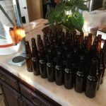 Beer Making -The Home Brew Basics